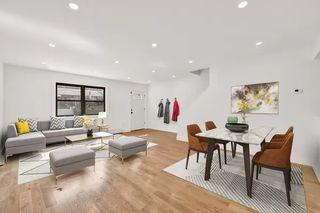 525 Jerome St, Brooklyn, NY 11207