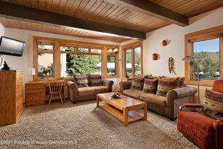 600 Carriage Way #J-3, Snowmass Village, CO 81615