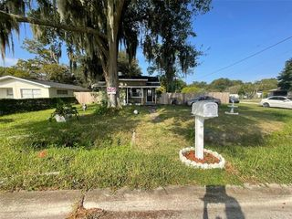 3126 N Florida Ave, Lakeland, FL 33805