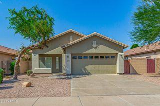 12380 W Sherman St, Avondale, AZ 85323