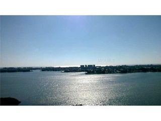 7050 Sunset Dr S #4, Saint Petersburg, FL 33707