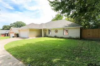 10850 Park Pl, Brownsboro, TX 75756