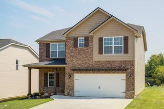 2304 Union Pointe Ln, Knoxville, TN 37932