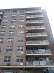 12421 Flatlands Ave #6B, Brooklyn, NY 11208