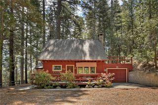 335 Cedar Ct, Blue Jay, CA 92317