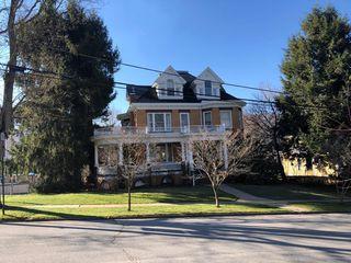 540 Penn St, New Bethlehem, PA 16242