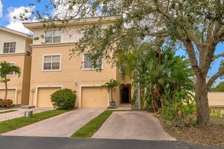 5631 Red Snapper Ct, New Port Richey, FL 34652