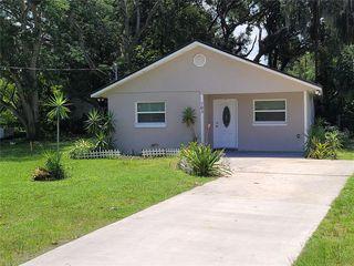 703 E Warren St, Plant City, FL 33563