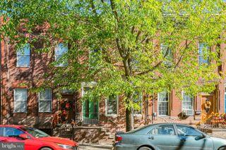 1835 S 15th St, Philadelphia, PA 19145