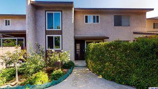 809 E Acacia Ave #D, Glendale, CA 91205