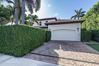 336 Australian Ave #W, Palm Beach, FL 33480