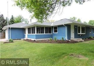 8542 Greystone Ave S, Cottage Grove, MN 55016