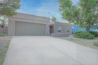 Address Not Disclosed, Belen, NM 87002