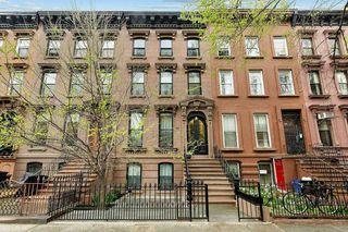 111 Lefferts Pl, Brooklyn, NY 11238