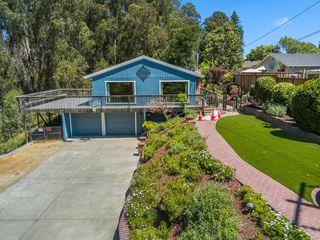 323 Serrell Ave, Santa Cruz, CA 95065