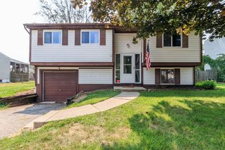 1313 Peppercorn Dr, Galloway, OH 43119