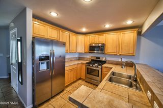 60 Mill Rd #M2, Eagle, CO 81631