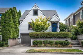 2020 41st Ave E, Seattle, WA 98112