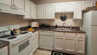 1625 Roswell Rd, Marietta, GA 30062