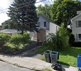 622 Park Ave, Albany, NY 12208