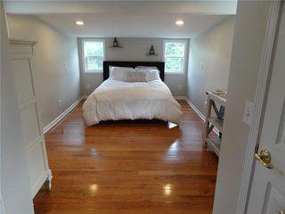 59 Ballantyne Rd, Rochester, NY 14623