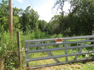 Hash Hollow Rd, Wise, VA 24293