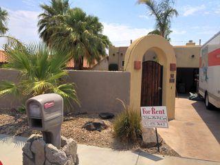 52440 Eisenhower Dr, La Quinta, CA 92253