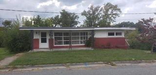 1014 Arbor Dr, Greensboro, NC 27401