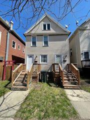1058 Clinton Ave S, Rochester, NY 14620