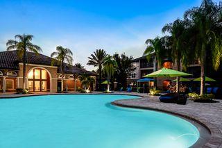 2200 Villa Verano Way, Kissimmee, FL 34744