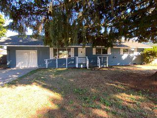 122 Gun Club Rd, Woodland, WA 98674