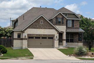 3703 Brittany Oaks, San Antonio, TX 78259