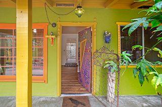 1777 Calle Poniente, Santa Barbara, CA 93101