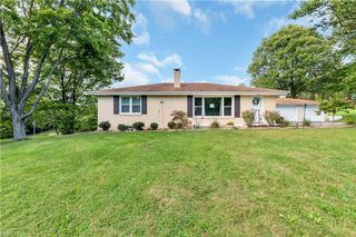 47568 Huston Rd, East Liverpool, OH 43920