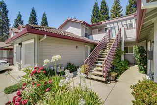 7331 Stratford Pl #605, Sacramento, CA 95842