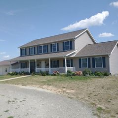 20165 State Route 116, Spencerville, OH 45887