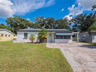 1426 S Warren Ave, Lakeland, FL 33803
