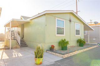 721 E 9th St #2, San Bernardino, CA 92410