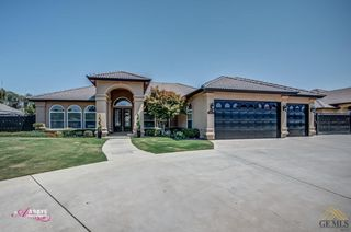 15520 Arabella Ave, Bakersfield, CA 93314