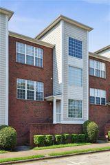 151 Fulton St SE, Atlanta, GA 30312