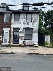 1259 Bailey St, Harrisburg, PA 17103