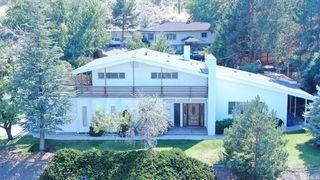 2000 Heatheridge Ln, Reno, NV 89509
