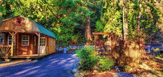 12916 Crystal Springs Dr, Granite Falls, WA 98252