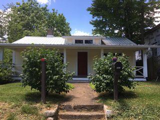 207 Logan Ave, Asheville, NC 28806