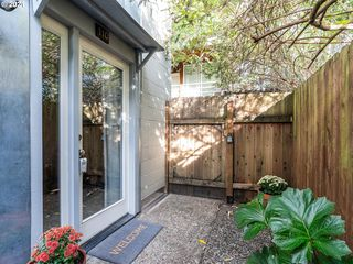 722 NW 24th Ave #110, Portland, OR 97210