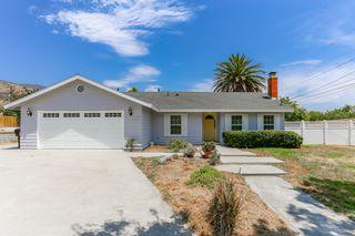 5395 N H St, San Bernardino, CA 92407