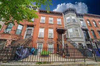 451 54th St, Brooklyn, NY 11220