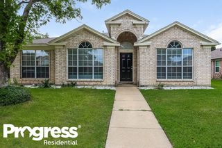 1159 Wake Forest Dr, Lewisville, TX 75077