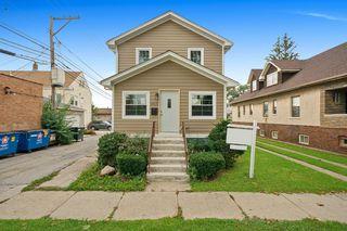 2613 Cuyler Ave, Berwyn, IL 60402