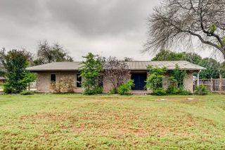 11802 Sleepy Hollow Rd, Manchaca, TX 78652